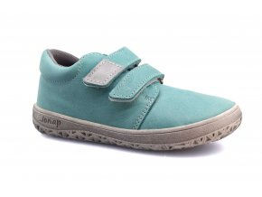 boty Jonap B1MV mint SLIM (EU size 21, Inner shoe length 138, Inner shoe width 60)