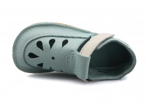 kids barefoot shoes