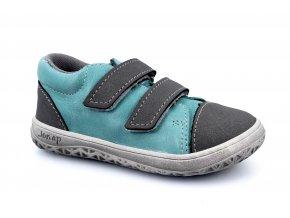 boty Jonap B16 M mint (EU size 21, Inner shoe length 138, Inner shoe width 62)