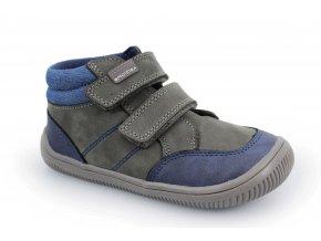 boty Protetika Atlas (EU size 19, Inner shoe length 120, Inner shoe width 55)