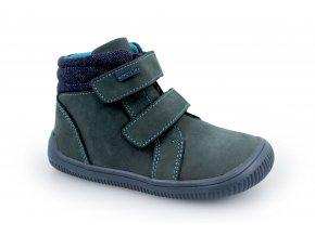 boty Protetika Fabian (EU size 19, Inner shoe length 120, Inner shoe width 55)