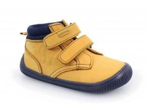 boty Protetika Fox Brown (EU size 19, Inner shoe length 120, Inner shoe width 55)