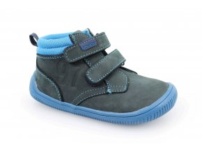 boty Protetika Fox Tyrkys (EU size 19, Inner shoe length 120, Inner shoe width 55)