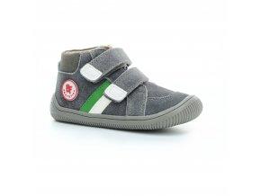 boty Protetika Hugo (EU size 19, Inner shoe length 120, Inner shoe width 55)