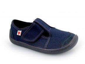 bačkory Anatomic BF06 (EU size 24, Inner shoe length 150, Inner shoe width 60)