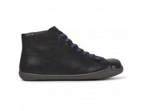 pánské barefootové boty