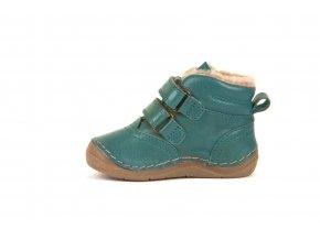 zimní boty pro děti Froddo
