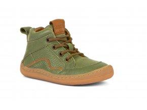 Froddo kotníčkové boty pro děti