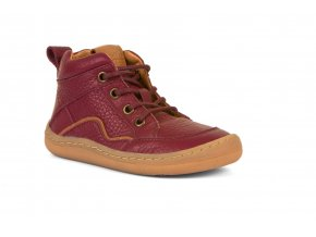Froddo podzimní boty pro děti