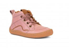 Froddo podzimní dětské boty