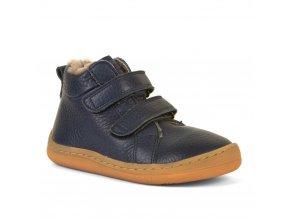 Froddo zimní boty dětské