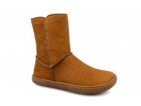 kozačky Koel4kids Dina Warm Miel 08M010.235-560 (EU size 28, Inner shoe length 180, Inner shoe width 71)