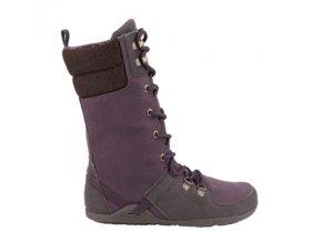 xero shoes vysoké