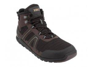 Xero shoes excursion fusion