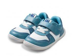 boty dětské