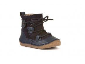 flexibilní obuv