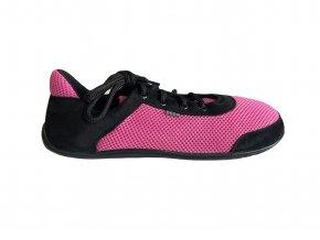 Beda Black Blossom (BF0002/SK) (EU size 39, Inner shoe length 258, Inner shoe width 92)