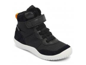 Bundgaard shoes Billie Black (EU size 24)