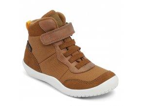 Bundgaard shoes Billie Tan AD (EU size 37)