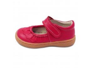 dětské barefootové boty