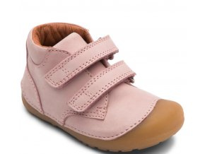 barefoot obuv