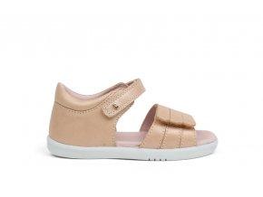 Bobux letní boty