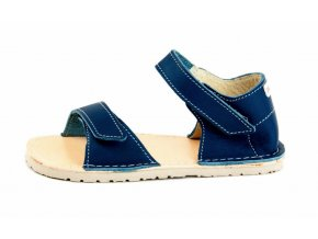 sandály Zeazoo
