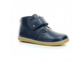 Bobux desert boot
