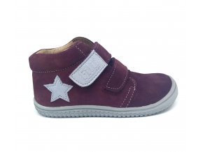 Filii high top shoes for girls