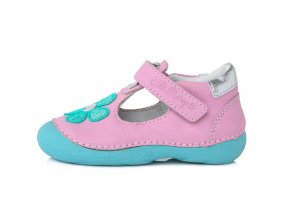 kids summer shoes