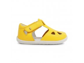 dětské sandálky Bobux
