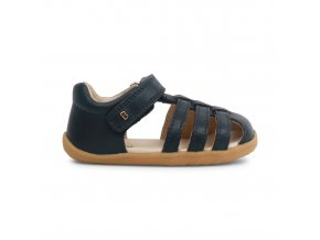 chlapecké sandály Bobux Jump