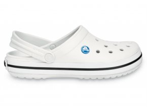 barefoot pantofle