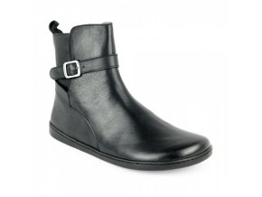 Zaqq kotnířčkové barefoot boty