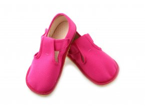 Beda slippers