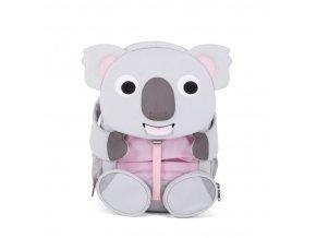 dětský batoh Koala