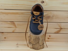Kids shoes Pegres