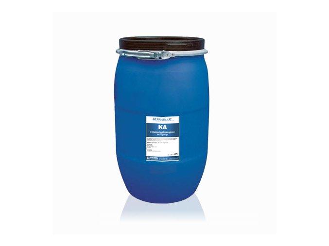 UltraBlue KA