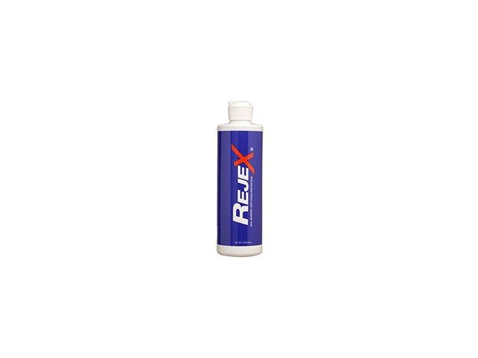 RejeX  vysoký lesk na polymerní bázi