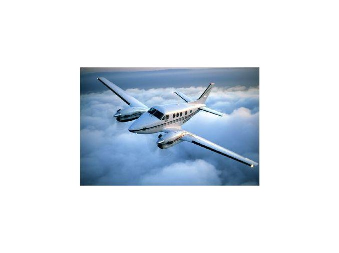 content aircraft boot anti icer 100