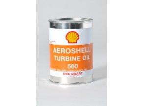 22 1358168019 aeroshell turbine oil oua