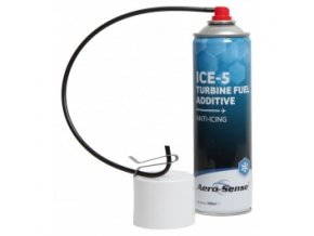 ice 5 500ml highres 1