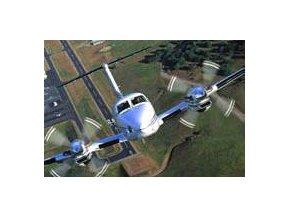 Aero Prep 500 foto