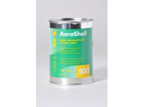 12 1358160929 aeroshell turbine oil oaa