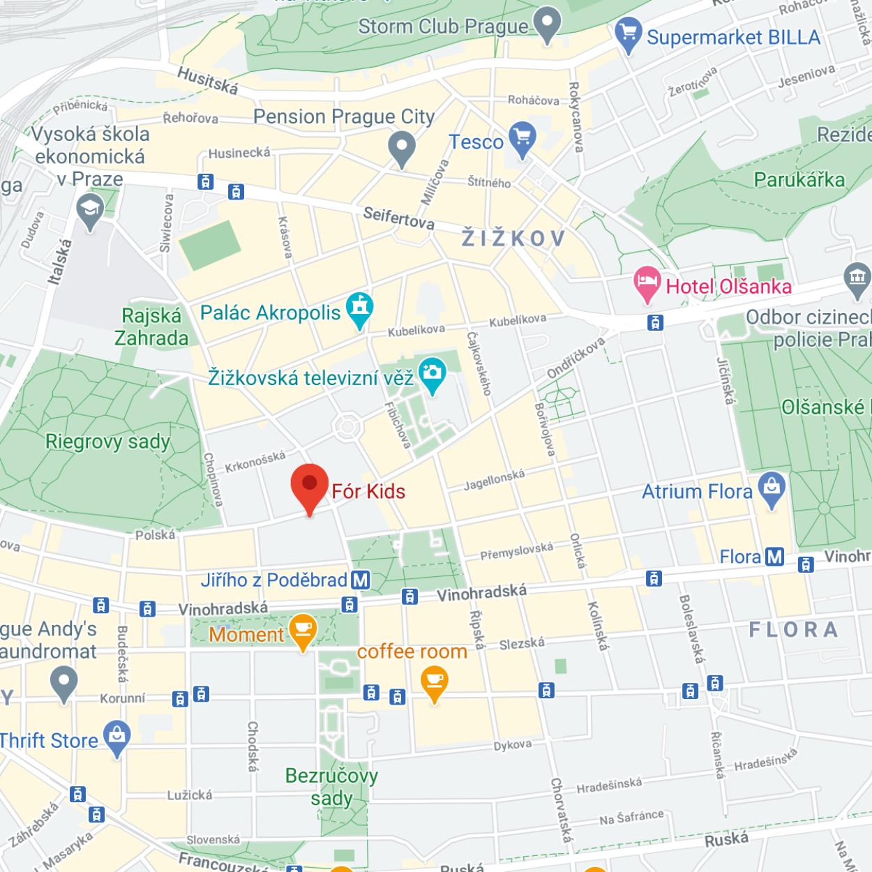 3_mapa