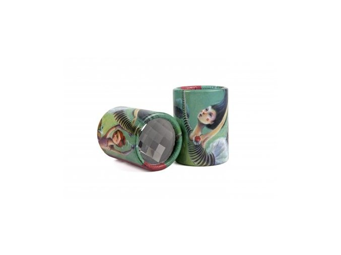 62276 1 cd084 ballerine mini kaleidoscope ok