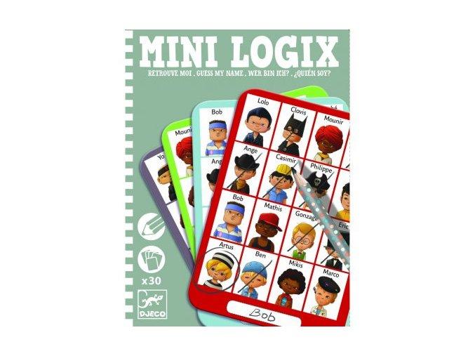 1248 1 mini logix jmenujes se jules