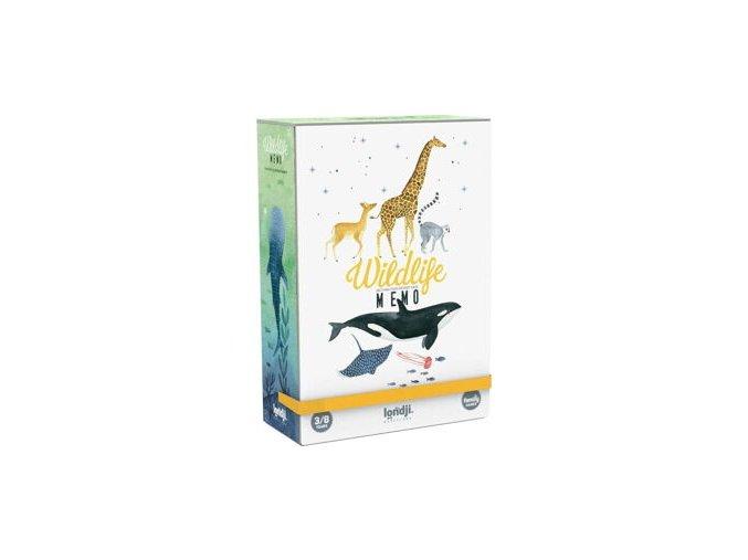62336 180903 render pack wildlife 1