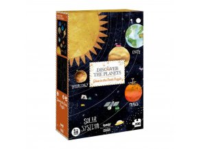 64312 discover the planets puzzle 5