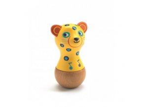 1383 1 chrastitko jaguar
